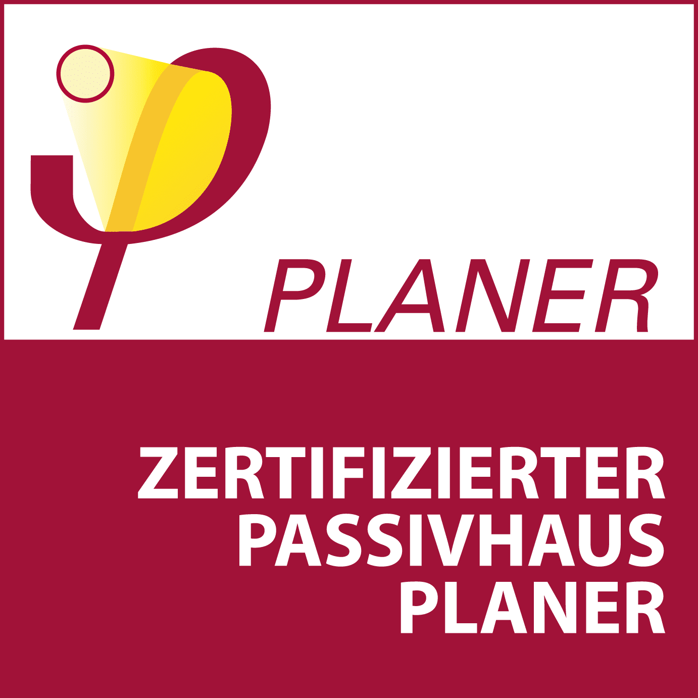 logo_ph-planer