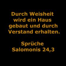 durch-weisheit-2_0