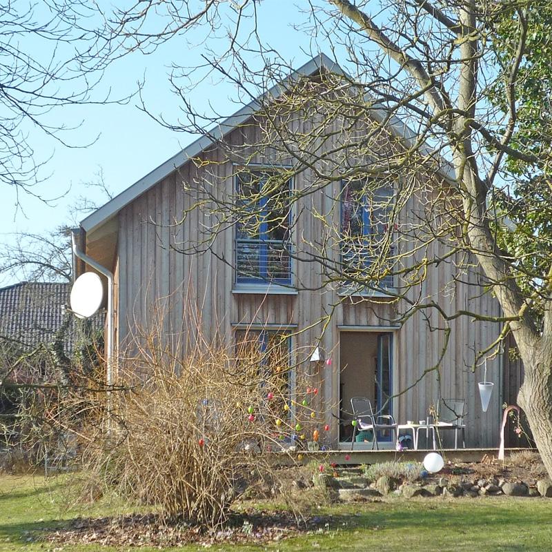 Holzhaus Fredersdorf (3)