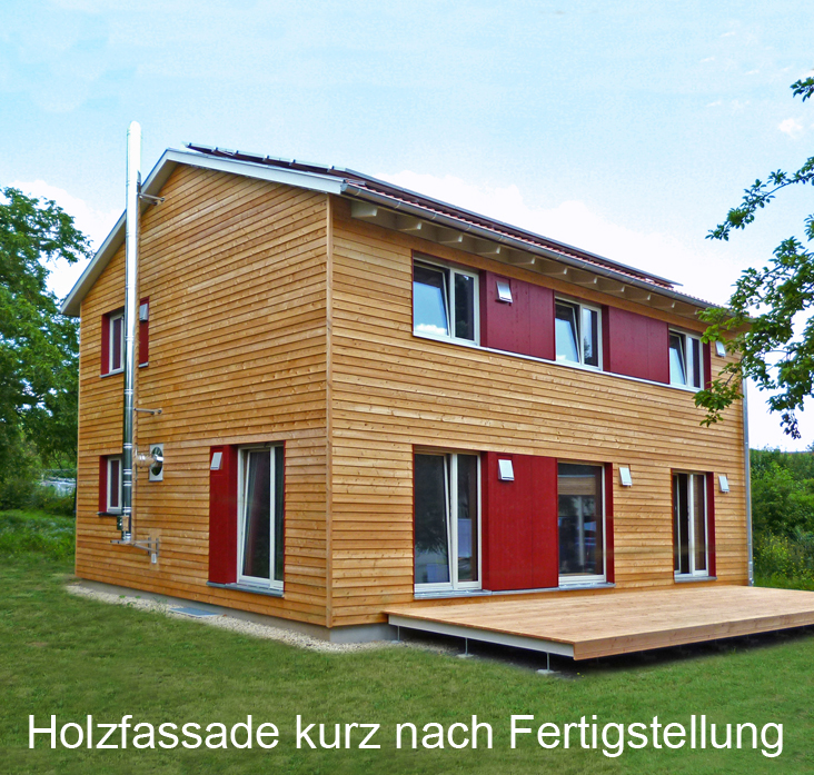 Holzhaus-Jena-(1a)