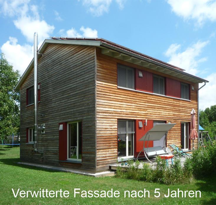 Holzhaus-Jena-(2a) Kopie
