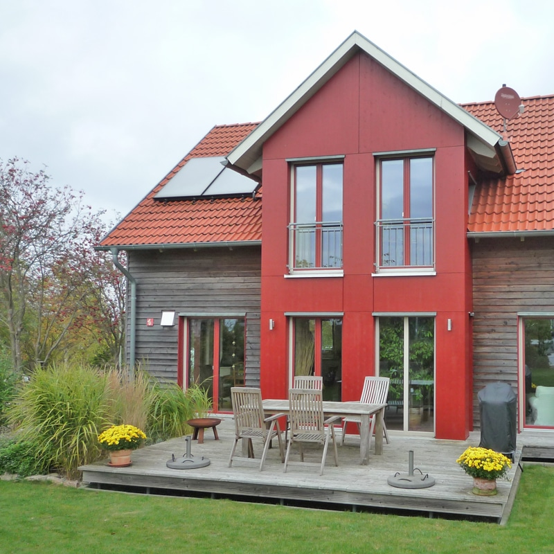Holzhaus Schmitten (3)