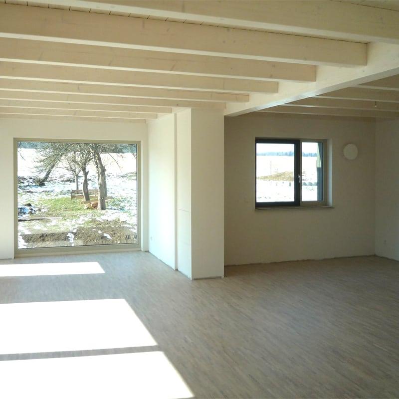 Holzhaus-BadBerka-(9)-Innenraum