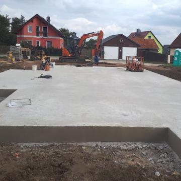 Holzhaus-BadBerka-(1)-Bodenplatte