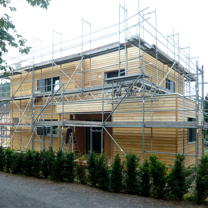 Holzhaus-BadKreuznach (6)