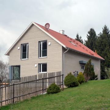 Holzhaus Chemnitz (4)