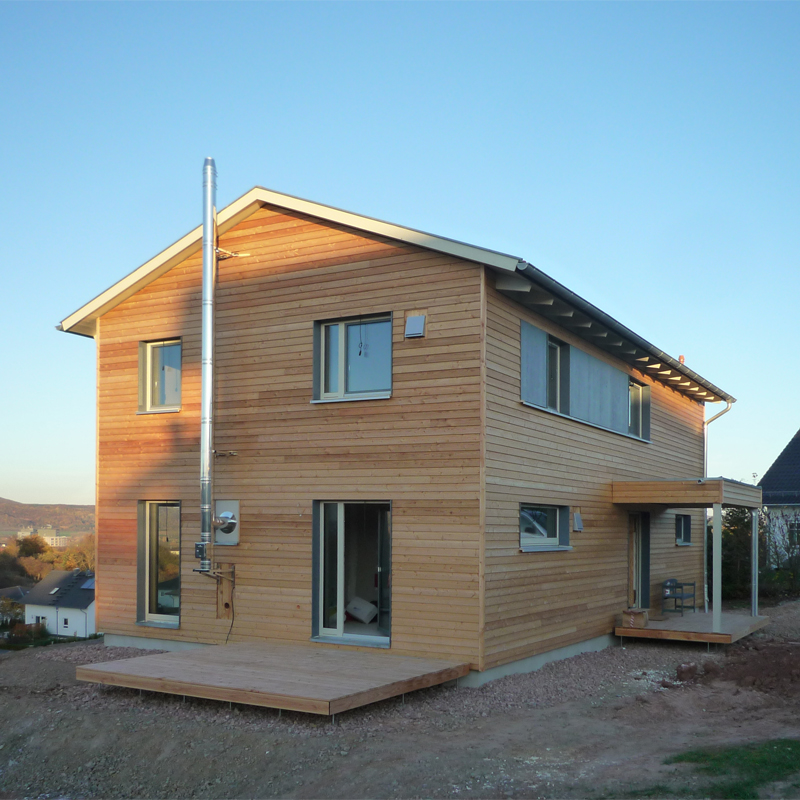 Holzhaus-Eschwege (5)