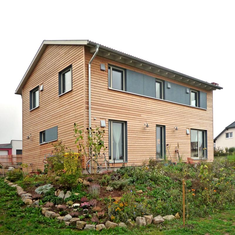 Holzhaus-Eschwege (8)