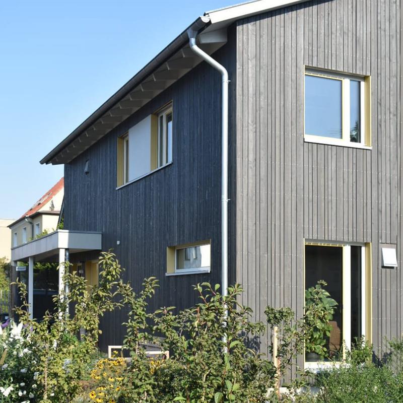 Holzhaus Halle (14)