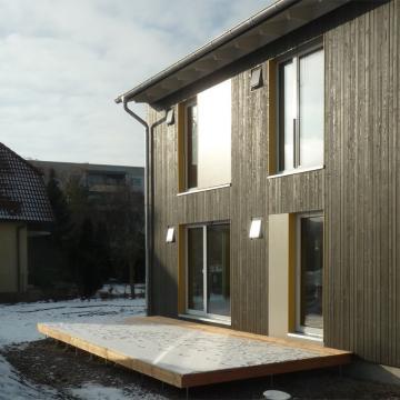 Holzhaus Halle (9)