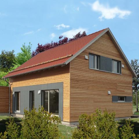Holzhaus-Marbach-(2)