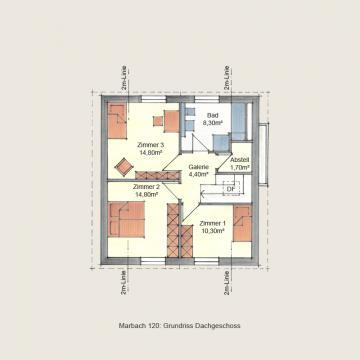 Holzhaus-Marbach120-DG