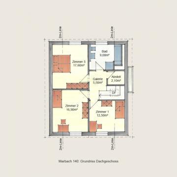 Holzhaus-Marbach140-DG