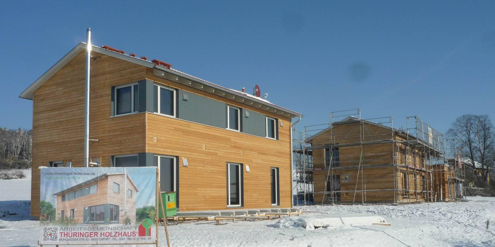 Holzhaus Michelau 16_02