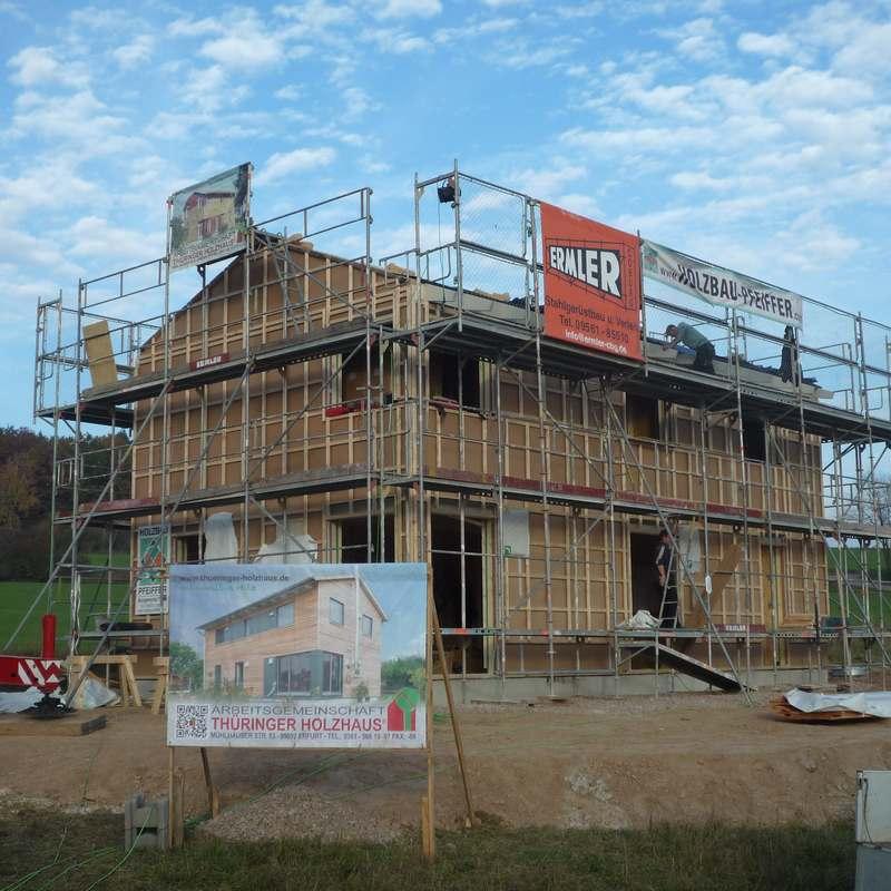 Holzhaus Michelau 3 800x800 4