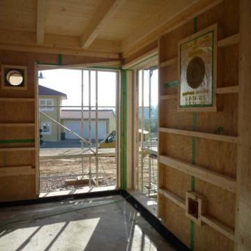 Holzhaus Michelau  3 800x800 2