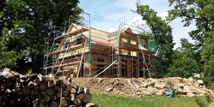 Holzhaus Pößneck (3)