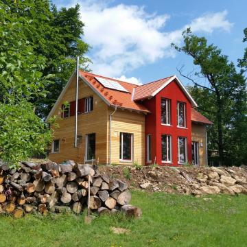 Holzhaus Pößneck (7)