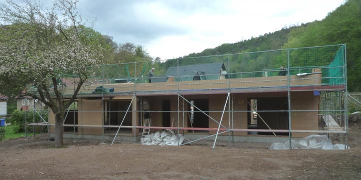 Holzhaus Rastenberg (3)