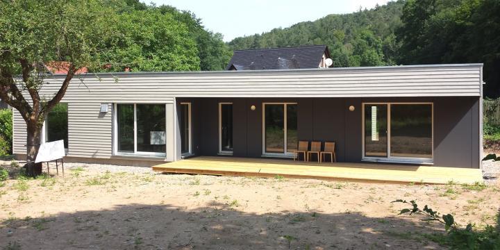 Holzhaus Rastenberg (5)