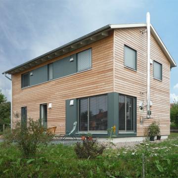 Holzhaus Soemmerda 2016-01