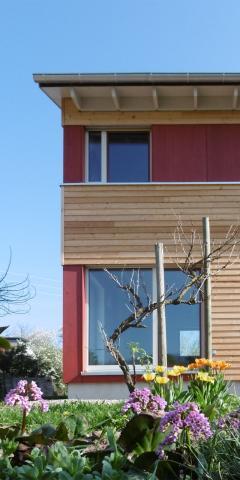Holzhaus Soemmerda 9