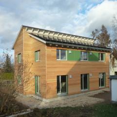 Holzhaus Stollberg (11)