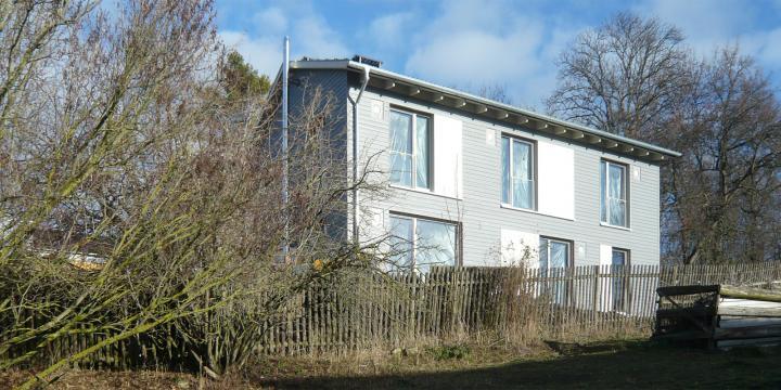 Holzhaus-Weimar (5)