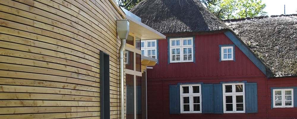 Thueringer_Holzhaus_