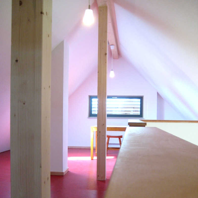 Holzhaus in Bad Schandau (Sachsen): holzhaus bad schandau 800 6 1 6