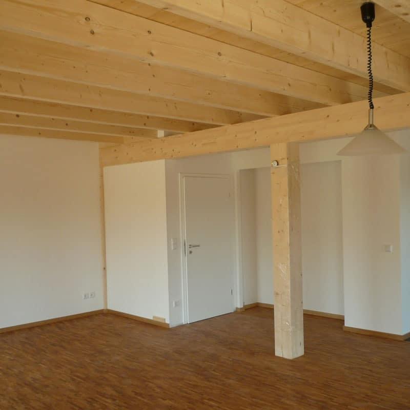Holzhaus in Lauf (Franken): Holzhaus Nuernberg 02 6