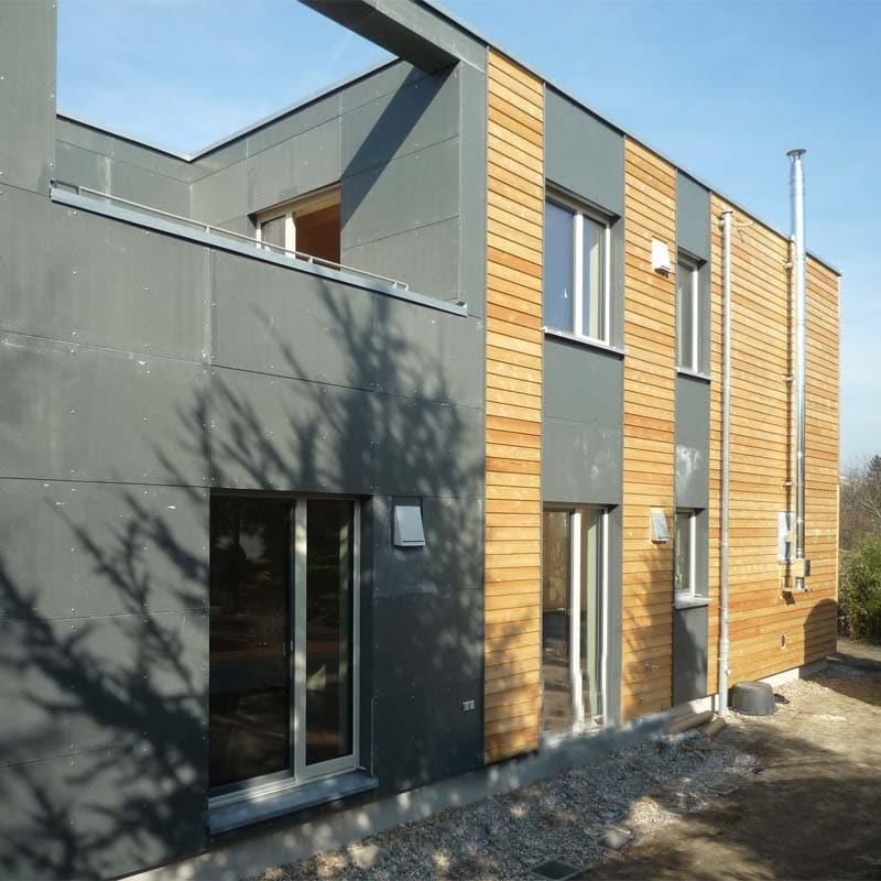 Holzhaus in Berlin-Lichtenberg: ropic 12 06 03 2013 80 kopie 800x800 8