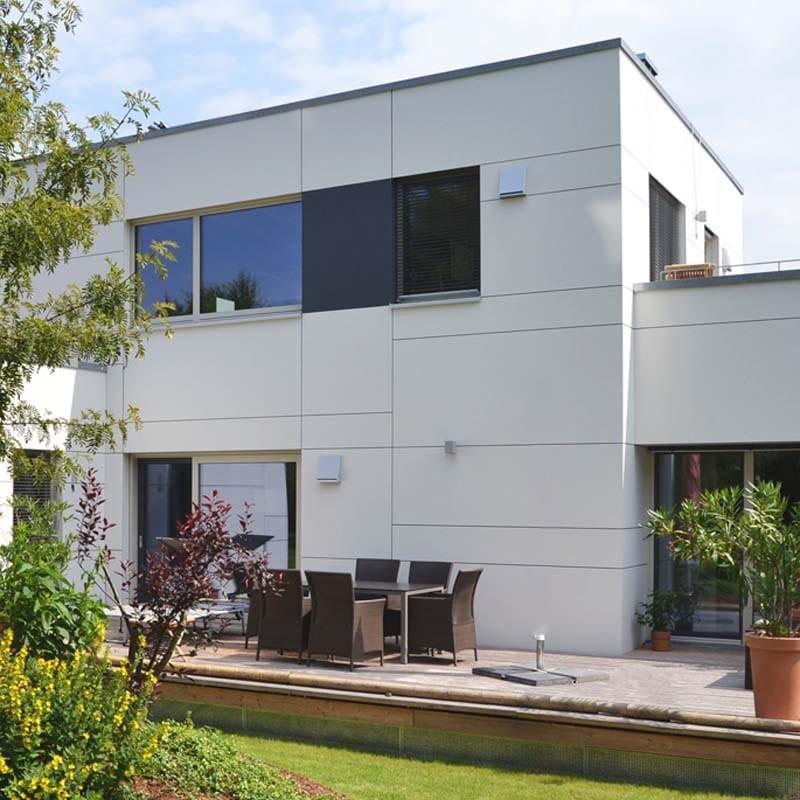 Holzhaus in Hofgeismar (Hessen): holzhaus hofgeismar 17 1