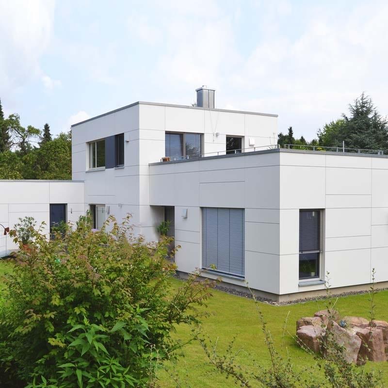 Holzhaus in Hofgeismar (Hessen): holzhaus hofgeismar 18 2