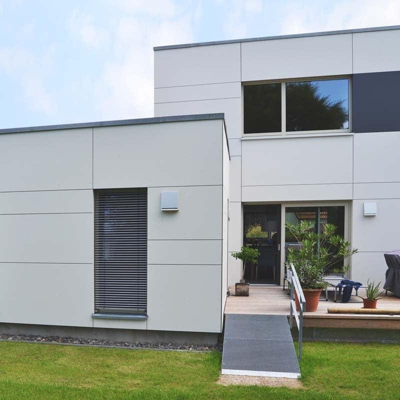 Holzhaus in Hofgeismar (Hessen): holzhaus hofgeismar 19 7