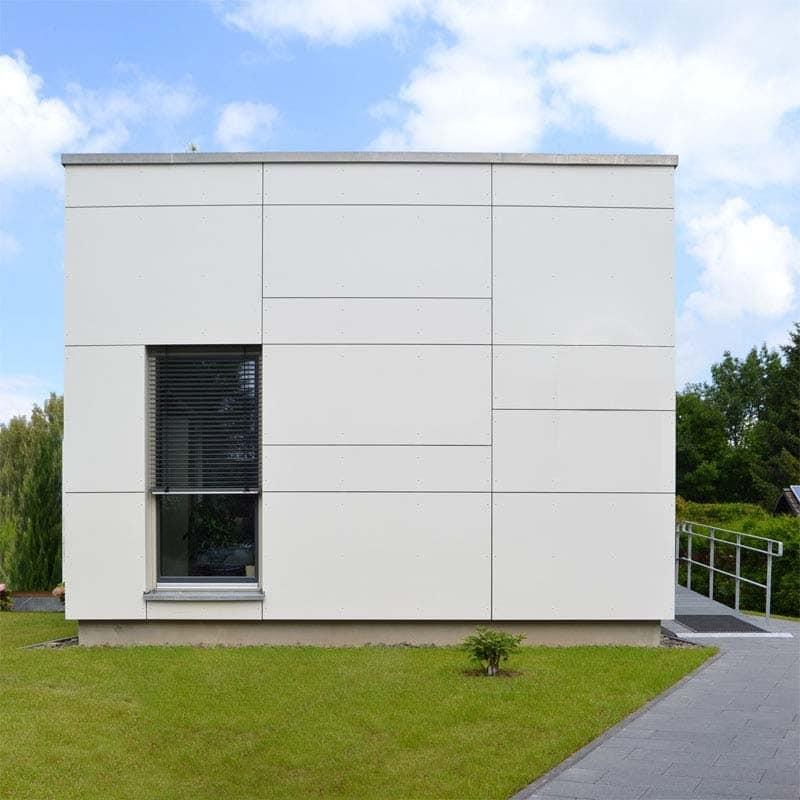 Holzhaus in Hofgeismar (Hessen): holzhaus hofgeismar 20 6