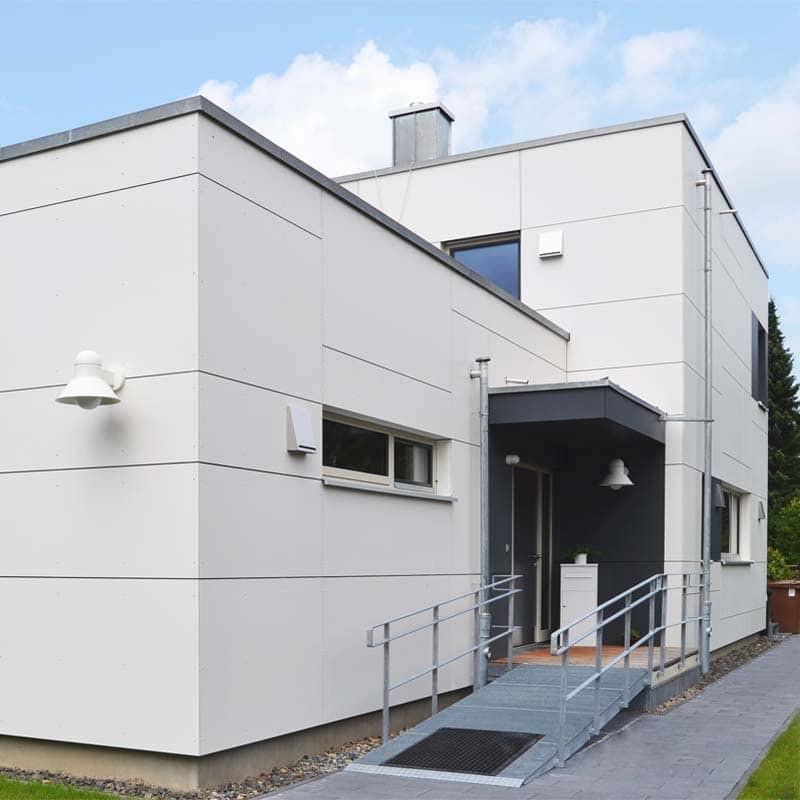Holzhaus in Hofgeismar (Hessen): holzhaus hofgeismar 22 4