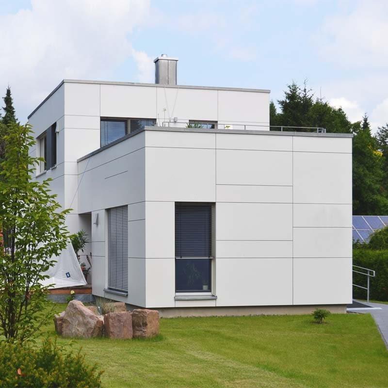 Holzhaus in Hofgeismar (Hessen): holzhaus hofgeismar 23 3