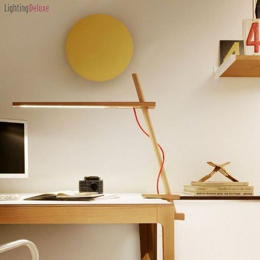 Stromsparend beleuchten