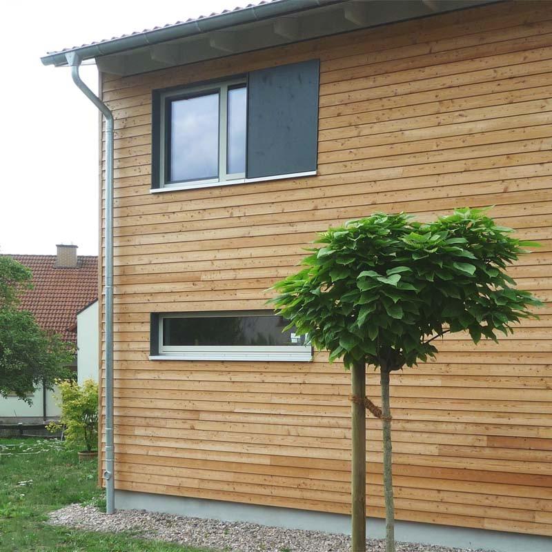 Holzhaus in Fulda (Hessen): holzhaus fulda 12 1