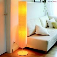 Lightning Deluxe - Energiesparlampe