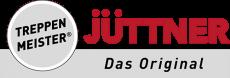 Jüttner