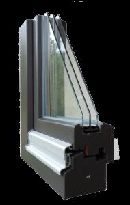 Fenstermodell transp