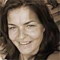 Katharina Hanf