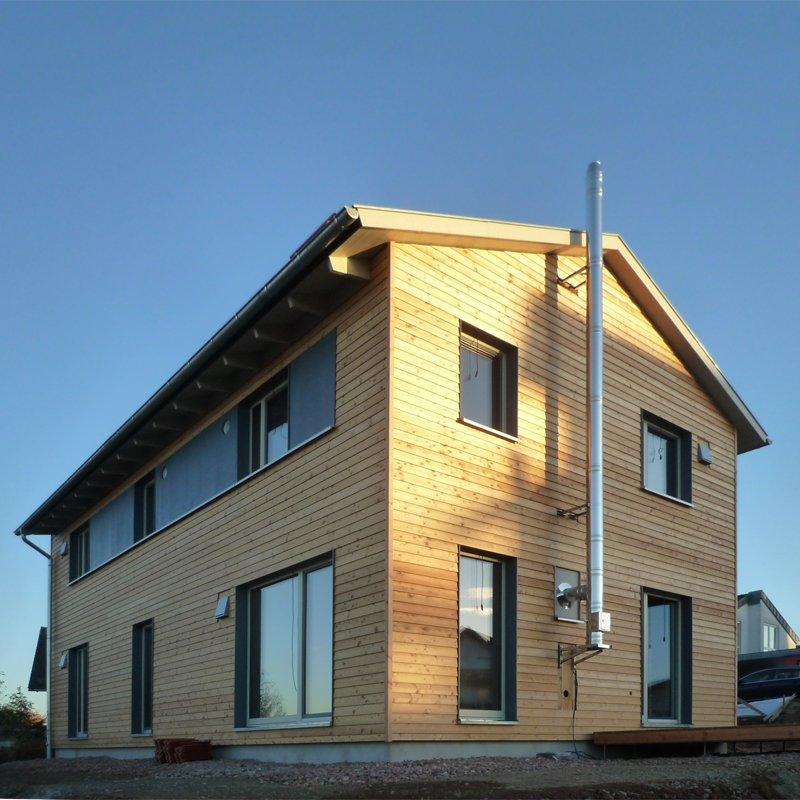 Holzhaus Eschwege (6)