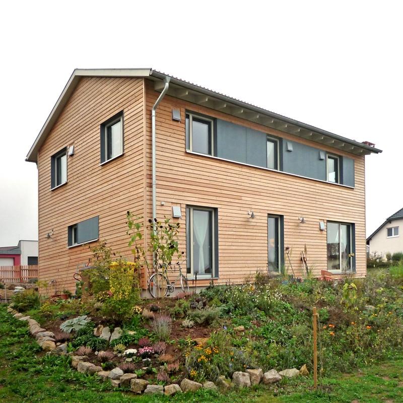 Holzhaus-Eschwege-8