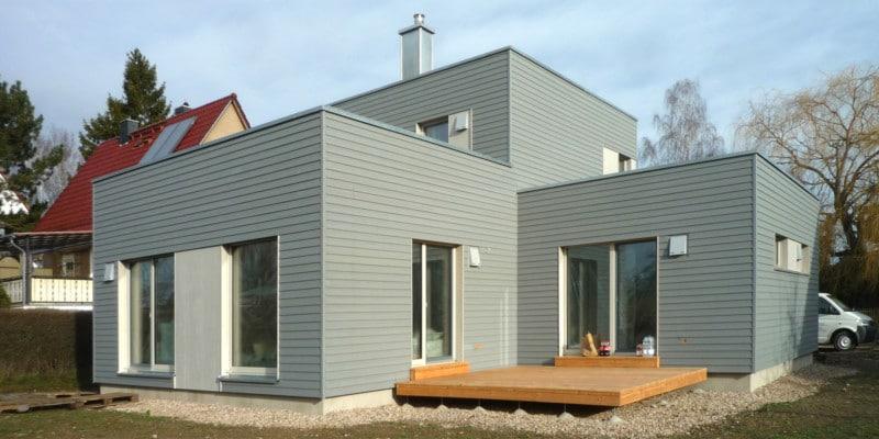Holzhaus in Legefeld: holzhaus legefeld 0008 3
