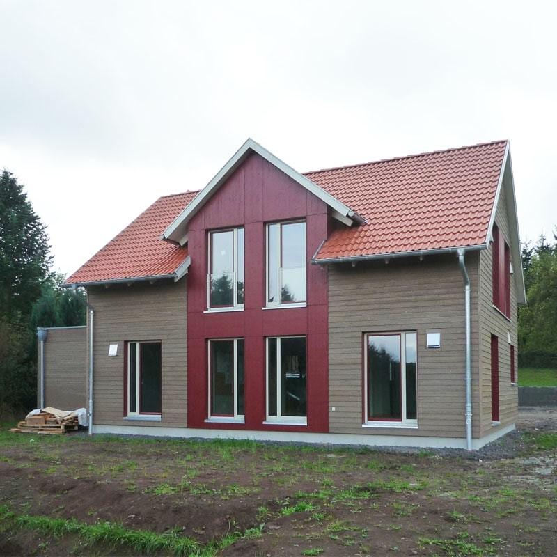 Holzhaus Ichtershausen: SNpic 11 10.10.2014 7 800 3