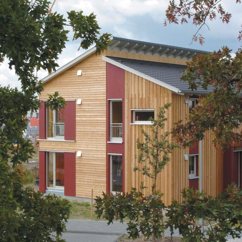 Holzhaus Potsdam: holzhaus potsdam 800 1 1