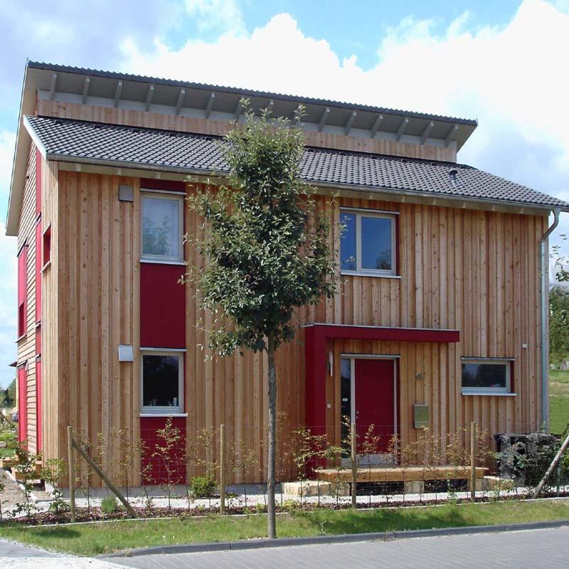 Holzhaus Potsdam: sl800 2 2